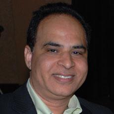 Lal Tanwani Sub Investigator