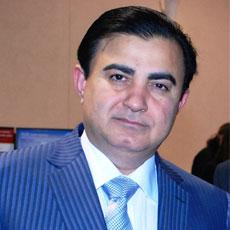 Abdul-Buridi